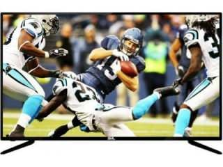 SVL 22FHDLCX 22 inch Full HD LED TV Price in India