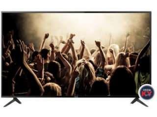 Onida 50KYR 49 inch Full HD LED TV Price in India