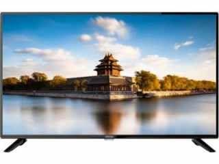 Onida 43FG 43 inch Full HD LED TV Price in India