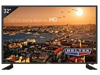Beltek BT-3200 32 inch HD ready LED TV Price in India