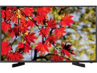 Lloyd L50FN2 50 inch Full HD LED TV Price in India