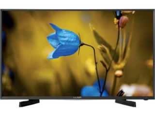 Lloyd L49FM2 49 inch Full HD LED TV Price in India