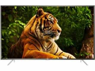 TCL 55P2US 55 inch UHD Smart LED TV Price in India