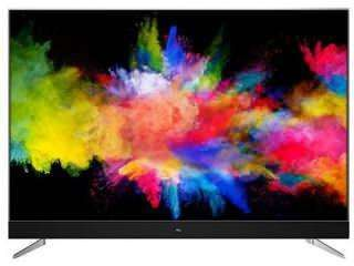 TCL 55C2US 55 inch UHD Smart LED TV Price in India