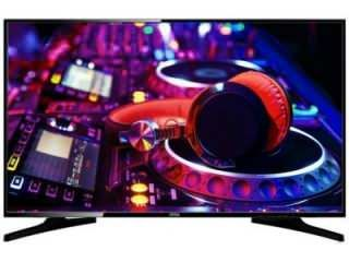 Onida KY ROCK 32KYR 32 inch HD ready LED TV Price in India