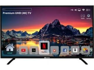 Kodak 55UHDXSMART 55 inch UHD Smart LED TV Price in India