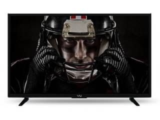Vu T32D66 32 inch HD ready LED TV Price in India