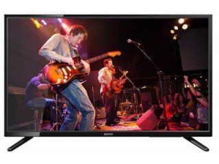 Sanyo XT-32S7200F 32 inch HD ready LED TV Price in India