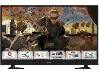 Panasonic VIERA TH-W32ES48DX 32 inch HD ready Smart LED TV Price in India