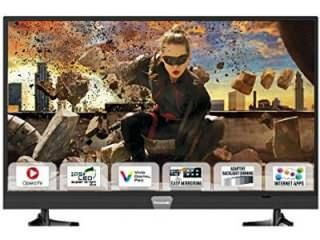 Panasonic VIERA TH-W43ES48DX 43 inch Full HD Smart LED TV Price in India