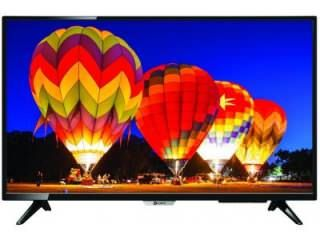 Koryo KLE32EXHN80 32 inch HD ready LED TV Price in India