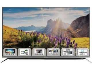 Panasonic VIERA TH-49EX480DX 49 inch UHD Smart LED TV Price in India