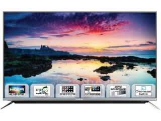 Panasonic VIERA TH-65EX480DX 65 inch UHD Smart LED TV Price in India