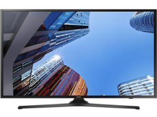 Samsung UA40M5000AR 40 inch Full HD LED TV Price in India