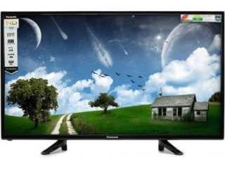 Panasonic VIERA TH-39E200DX 39 inch Full HD LED TV Price in India