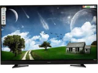 Panasonic VIERA TH-49ES480DX 49 inch Full HD Smart LED TV Price in India