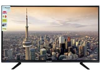 Maser 32MS4000A12 32 inch Full HD LED TV Price in India