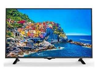 Panasonic VIERA TH-32E201DX 32 inch HD ready LED TV Price in India