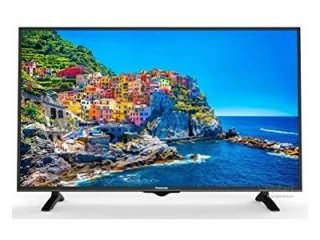 Panasonic VIERA TH-32E201DX 32 inch HD ready LED TV Price in India