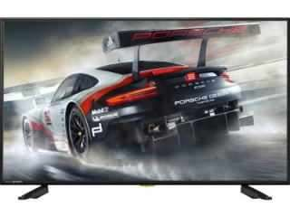 Noble Skiodo BLT39OD01 39 inch HD ready LED TV Price in India