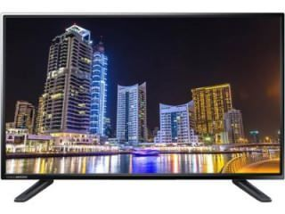Noble Skiodo NB32R01 32 inch HD ready LED TV Price in India