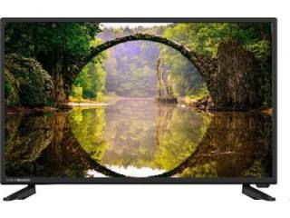Noble Skiodo NB30Q01 28 inch HD ready LED TV Price in India