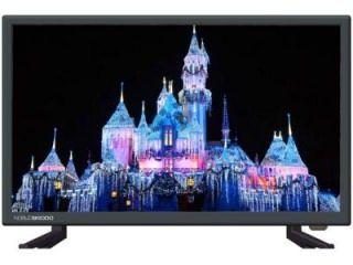 Noble Skiodo NB22VRI01 22 inch Full HD LED TV Price in India