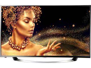 Intex LED-B4301 UHD SMT 43 inch UHD Smart LED TV Price in India