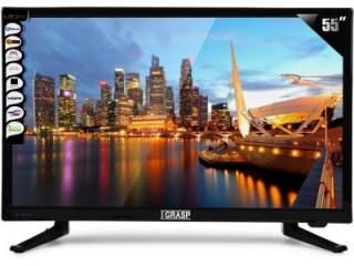 I Grasp IGB-55 55 inch Full HD LED TV Price in India