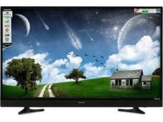 Panasonic VIERA TH-43ES480DX 43 inch Full HD Smart LED TV Price in India