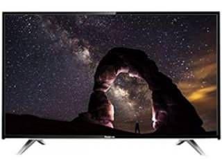 Panasonic VIERA TH-43E200DX 43 inch Full HD LED TV Price in India