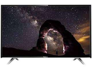 Panasonic VIERA TH-43E200DX 43 inch Full HD LED TV Price in India