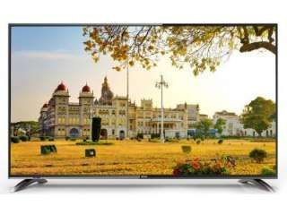 Haier LE50B9000M 50 inch Full HD Smart LED TV Price in India