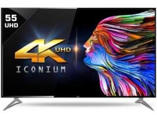 Vu 55UH7545 55 inch UHD Smart LED TV Price in India