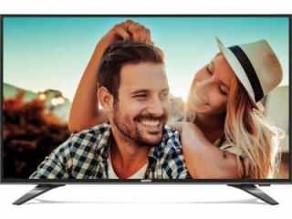 Sanyo XT-43S7200F 43 inch Full HD LED TV Price in India