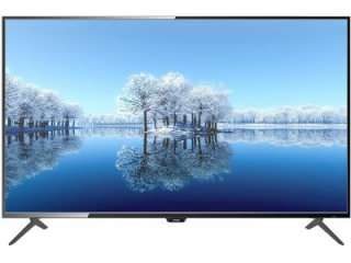 Onida 50UIB 50 inch UHD Smart LED TV Price in India