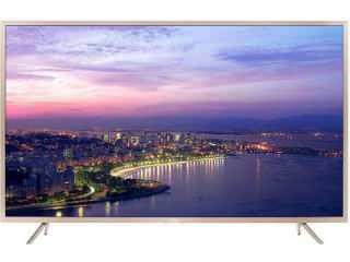 TCL L65P2MUS 65 inch UHD Smart LED TV Price in India