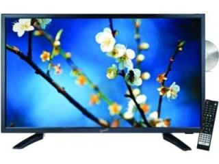 Supersonic SC-2212 22 inch Full HD LED TV Price in India