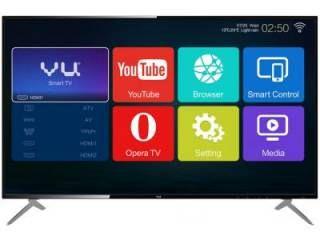 Vu 43BS112 43 inch Full HD Smart LED TV Price in India
