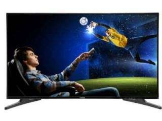 Onida 43FIS 43 inch Full HD Smart LED TV Price in India