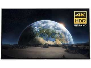 Sony BRAVIA KD-55A1 55 inch UHD Smart OLED TV Price in India