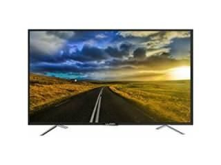 Lloyd L39FN2 39 inch Full HD LED TV Price in India