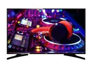 Onida LEO32HIB 32 inch HD ready Smart LED TV Price in India