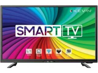 Kevin KN32S 32 inch HD ready Smart LED TV Price in India