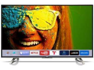 Sanyo XT-49S8100FS 49 inch Full HD Smart LED TV Price in India