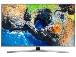 Samsung UA65MU6470U 65 inch UHD Smart LED TV Price in India