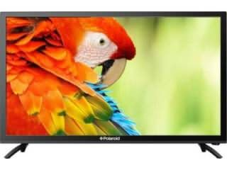 Polaroid P022A 22 inch Full HD LED TV Price in India