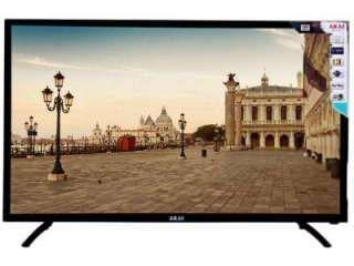 Akai AKLT40DAN07SM 40 inch Full HD LED TV Price in India