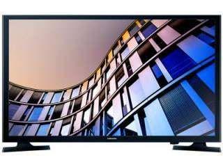 Samsung UA32M4000AR 32 inch HD ready LED TV Price in India