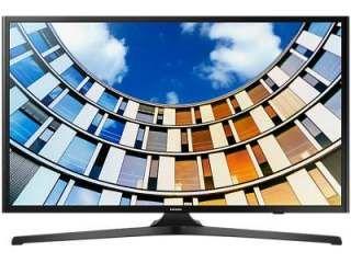 Samsung UA49M5100AK 49 inch Full HD LED TV Price in India